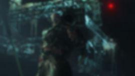 image-4-resident-evil-3-remake-889x500.j