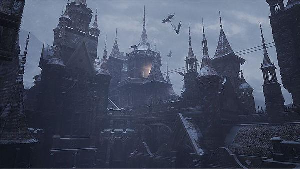 castle_img07.jpg