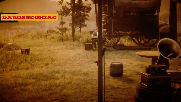 Red Dead Redemption 2_20200923170237.jpg