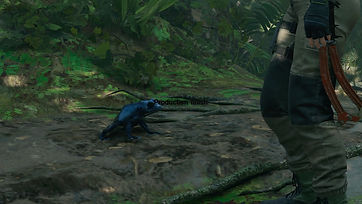 Shadow of the Tomb Raider_44.jpg