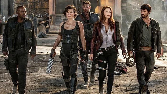 20201007-resident-evil-reboot-film-casti