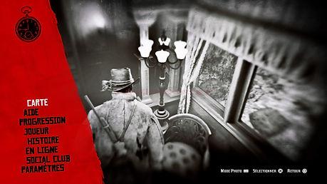 Red Dead Redemption 2_20200923143713.jpg