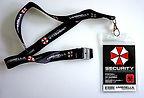 Resident-Evil-Lanyard-Umbrella-Corp-Schl