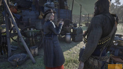 Red Dead Redemption 2_20201003234700