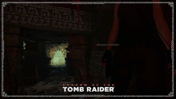 Shadow of the Tomb Raider_4.jpg