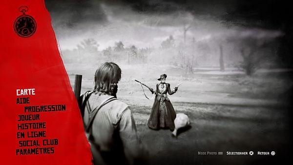 Red Dead Redemption 2_20200930063144.jpg