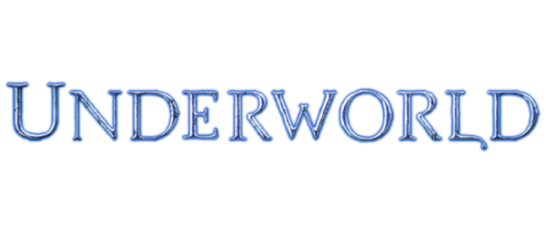 Underworld_(film,_2003)_Logo.png