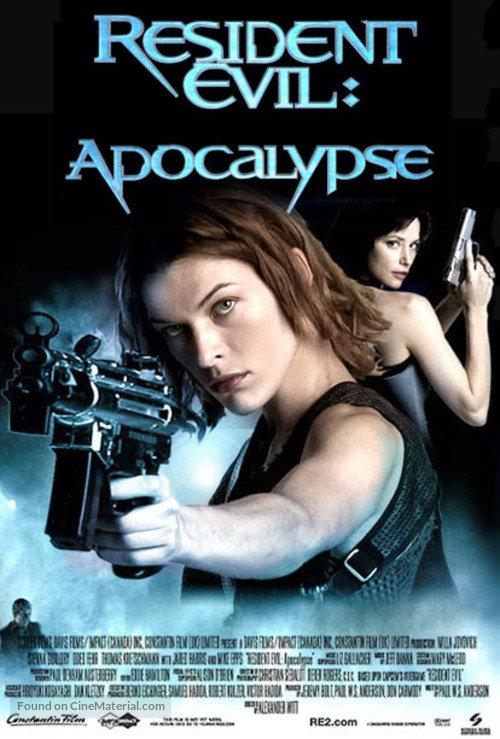 resident-evil-apocalypse-movie-poster.jp