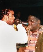 rap-n-rap_ Meth x Big.jpg