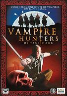 Vampire_Hunters.jpg