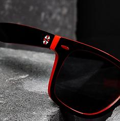 lunette umbrella (1).png