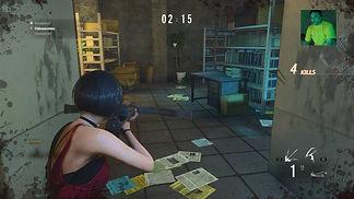 Resident Evil™ Re_Verse Beta_20210408082