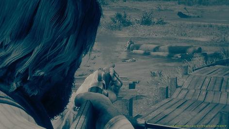 Red Dead Redemption 2_20200930062825.jpg