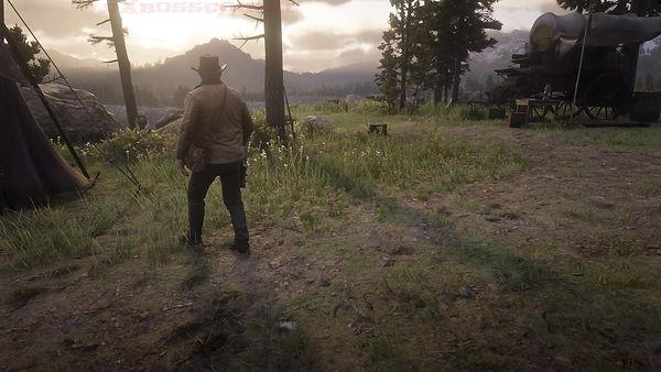 Red Dead Redemption 2_20200923163941.jpg