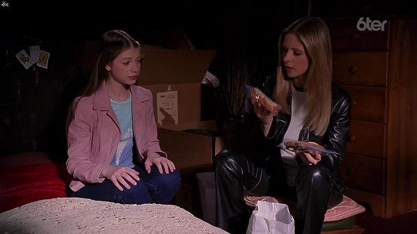 Sarah-Michelle-Gellar--Buffy-Contre-les-