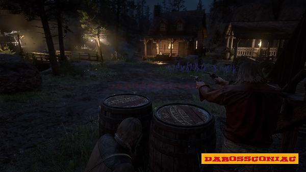 Red Dead Redemption 2_20200928233536.jpg