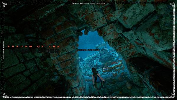 Shadow of the Tomb Raider_15.jpg
