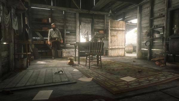 Red Dead Redemption 2_20200930063546.jpg