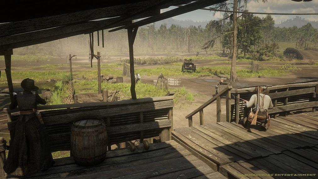 Red Dead Redemption 2_20200930062136.jpg