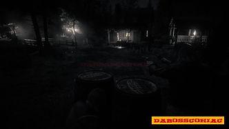 Red Dead Redemption 2_20200928233616.jpg