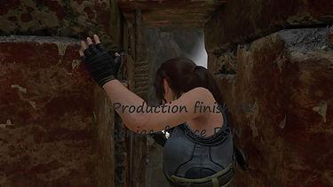 Shadow of the Tomb Raider_37.jpg