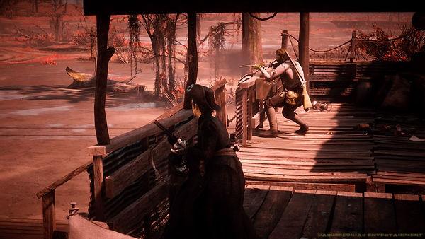 Red Dead Redemption 2_20200930062915.jpg