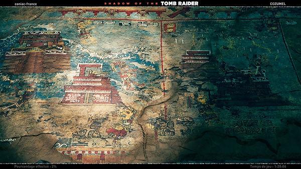 Shadow of the Tomb Raider_20.jpg