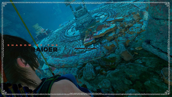 Shadow of the Tomb Raider_14.jpg