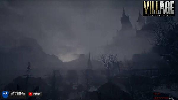 résident_evil_village_site_mk_23_01_2021