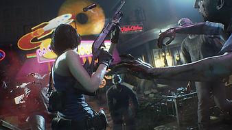 Resident-Evil-3-2.jpg