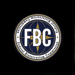 Twi-FBC.png