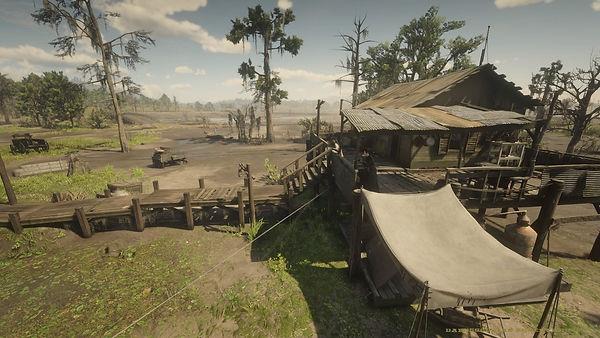 Red Dead Redemption 2_20200930062212.jpg
