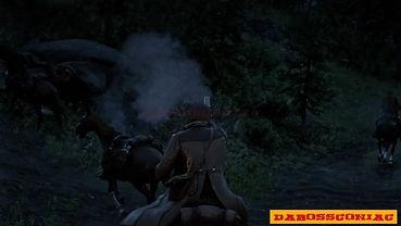 Red Dead Redemption 2_20200929005706.jpg