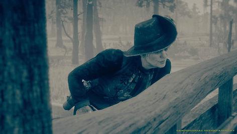 Red Dead Redemption 2_20200930062441.jpg