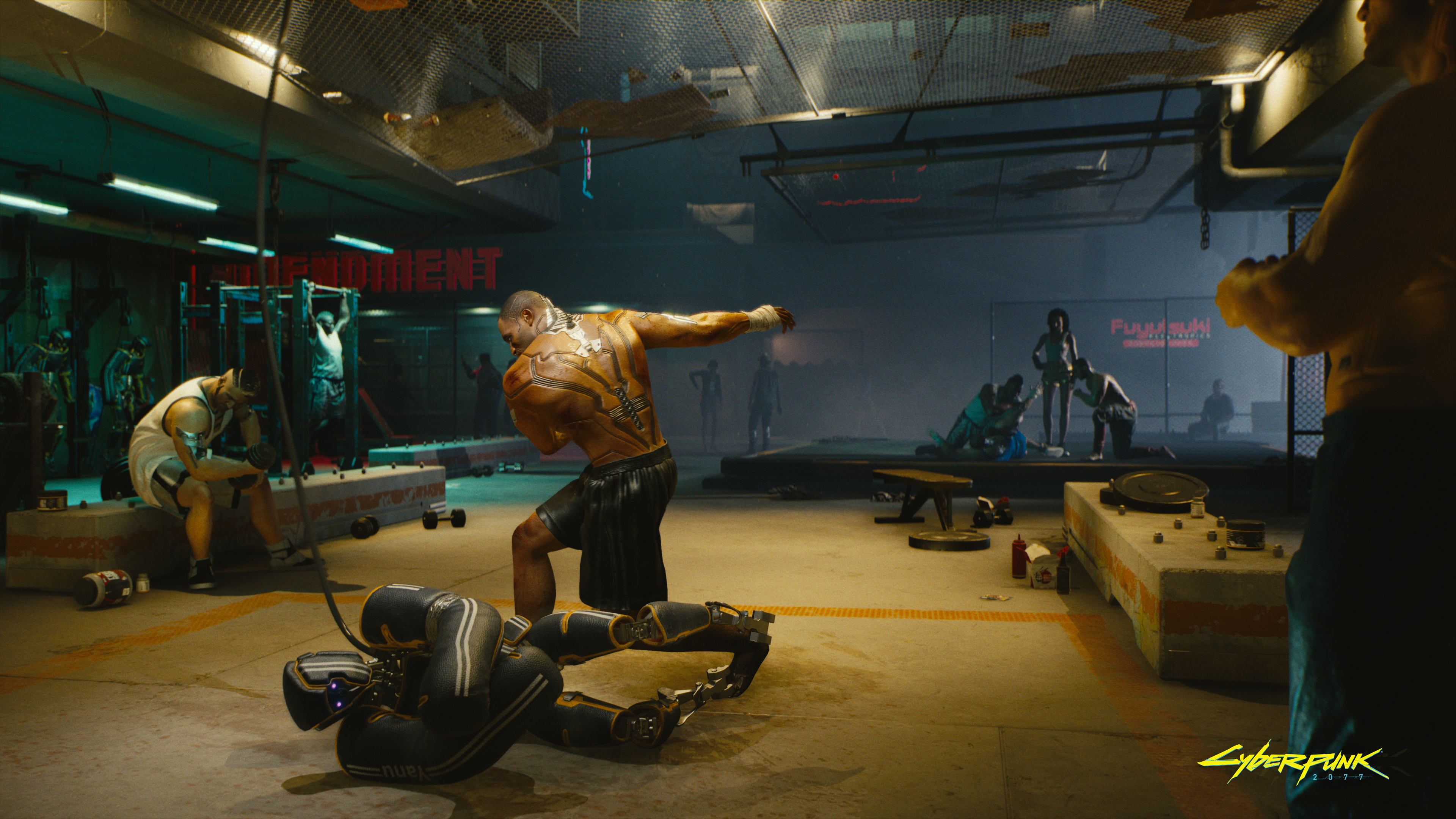 Cyberpunk2077_Sparring_Session_RGB_EN