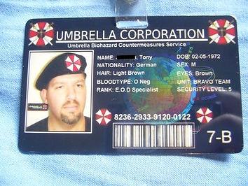 106234080_resident-evil-id-card-umbrella