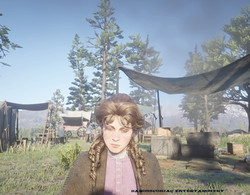Red Dead Redemption 2_20201003233631
