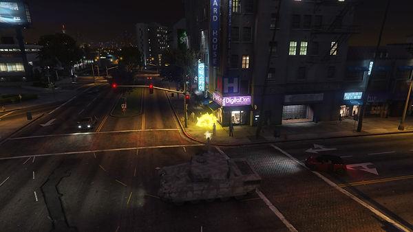 Grand Theft Auto V_20200914182636.jpg