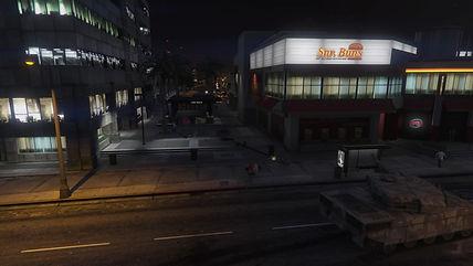Grand Theft Auto V_20200914195640.jpg