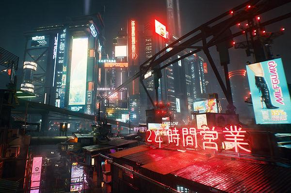 cyberpunk2077_nightcity.jpg