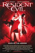 resident-evil-apres-le-chapitre-final-le