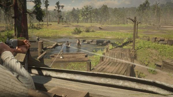 Red Dead Redemption 2_20200930062338.jpg