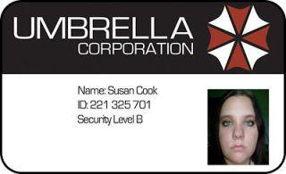 155783836_resident-evil-id-card-umbrella