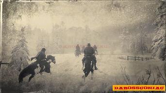 Red Dead Redemption 2_20200923132305.jpg