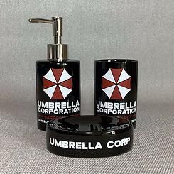 umbrella cosmetique