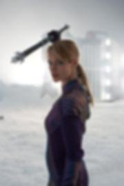Sienna-as-Jill-Valentine-in-Resident-Evi