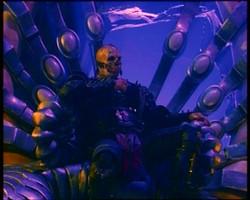 Mortal Kombat Conquest sh2
