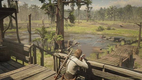 Red Dead Redemption 2_20200930062515.jpg