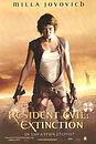 resident-evil-extinction-thai-movie-post