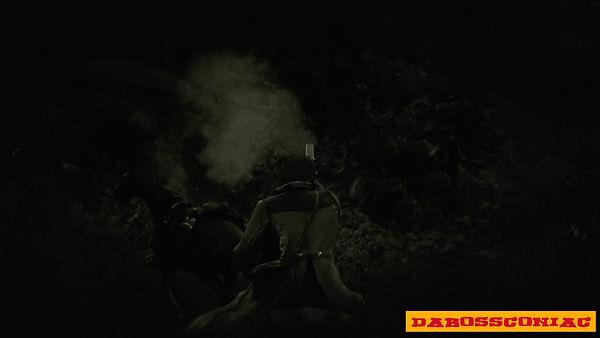 Red Dead Redemption 2_20200929005814.jpg